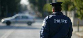 Εξαρθρώθηκε από το Τμήμα Ασφάλεια Τρίπολης οργάνωση που διέπραττε απάτες