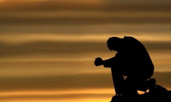 28.3.2015_Ασπασία Γεωργιλή_Πίστη και Ψυχική υγεία_3