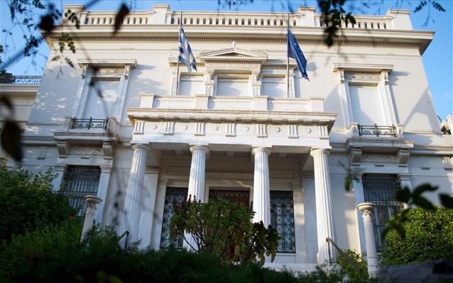4.3.2015_Δωρεάν είσοδος, κάθε Πέμπτη, στα κτήρια του Μουσείου Μπενάκη