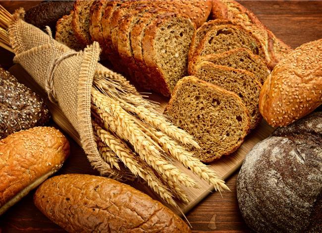 5.3.2015_Σπιτικό ψωμί