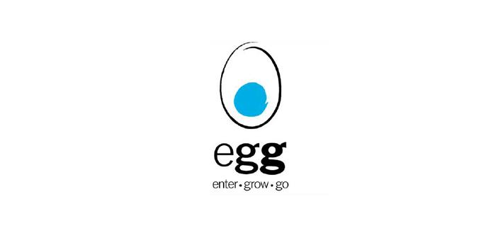 5.3.2015_Το πρόγραμμα egg ξεκίνησε τον 3ο κύκλο του