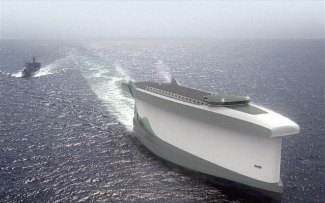 6.3.2015_Φορτηγά πλοία κινούμενα με αιολική ενέργεια