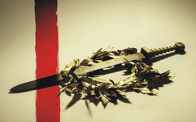 9.3.2015_Η όπερα «Ιούλιος Καίσαρ» σε πρώτη παγκόσμια παρουσίαση_1