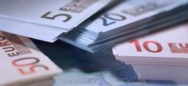 538.000,00 € στους Δήμους της Λακωνίας λόγω COVID-19