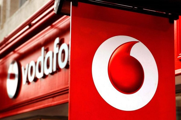 16.4.2015_Η Vodafone δημιουργεί την Ομάδα Internet