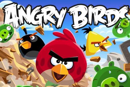 22.4.2015_Τα Angry Birds κρώζουν κατά της Κλιματικής Αλλαγής