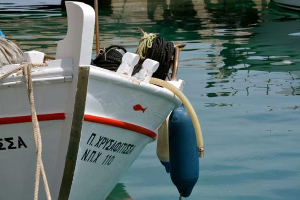 24.4.2015_Αμερικανικό ταξιδιωτικό site υποκλίνεται στη Μονεμβασία_2