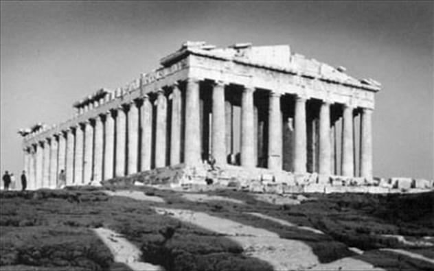 25.4.2015_Εικαστικό ταξίδι στην Ελλάδα του '60