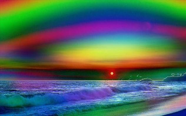 8.4.2015_«Το φως αναλύεται σε χρώματα»