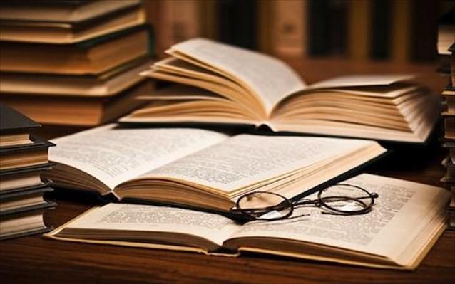 8.4.2015_Οι βραχείες λίστες για τα βραβεία λογοτεχνικής μετάφρασης