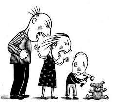 19.5.2015_Ασπασία Γεωργιλή_Συναισθηματική Κακοποίηση - Θύτης και θύμα_2