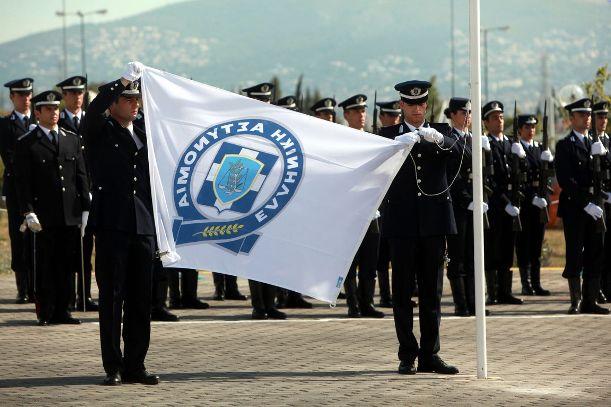 20.5.2015_Προκήρυξη για την εισαγωγή στις Σχολές Αστυνομίας