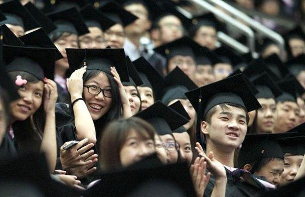 29.5.2015_Τους πρώτους κινέζους φοιτητές υποδέχεται το Ιόνιο Πανεπιστήμιο