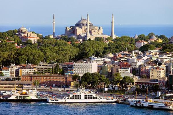 8.5.2015_Η Τουρκία να σεβαστεί τη Διεθνή Σύμβαση του ΟΗΕ