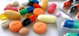 Διαδικτυακή ημερίδα για τα αντιβιοτικά και τα εμβόλια από το Δήμο Ευρώτα