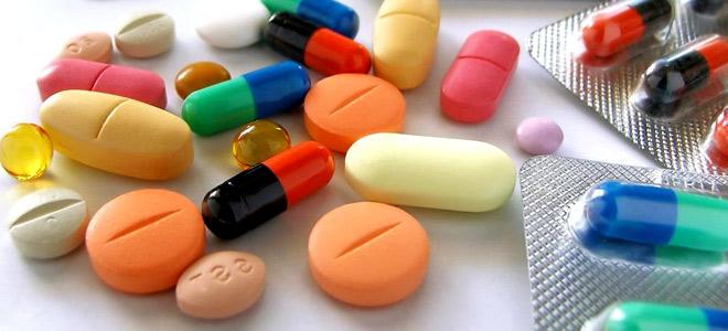 11.6.2015_Ο ΕΟΦ για τη διάθεση φαρμάκων ή συμπληρωμάτων μέσω διαδικτύου