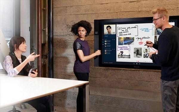 13.6.2015_Το tablet- γίγαντας της Microsoft, αξίας 20.000 δολαρίων
