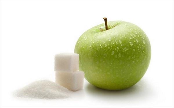29.6.2015_Πόση ζάχαρη περιέχουν τα αγαπημένα μας φρούτα;