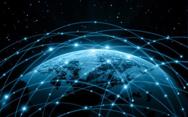 3.6.2015_Διπλασιασμός των ταχυτήτων πρόσβασης στο Ίντερνετ ως το 2019