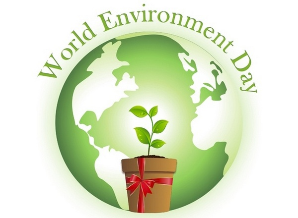 5.6.2015_Παγκόσμια ημέρα περιβάλλοντος