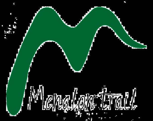 6.6.2015_Εγκαινιάστηκε στη Στεμνίτσα το Menalon Trail