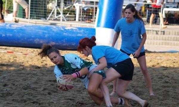 13.7.2015_Δυνατές συγκινήσεις στο τουρνουά Kavala Beach Rugby_1
