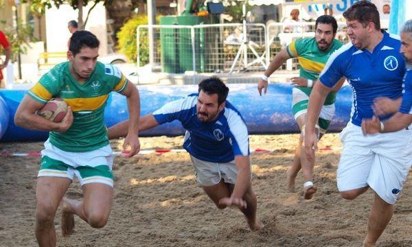 13.7.2015_Δυνατές συγκινήσεις στο τουρνουά Kavala Beach Rugby_2