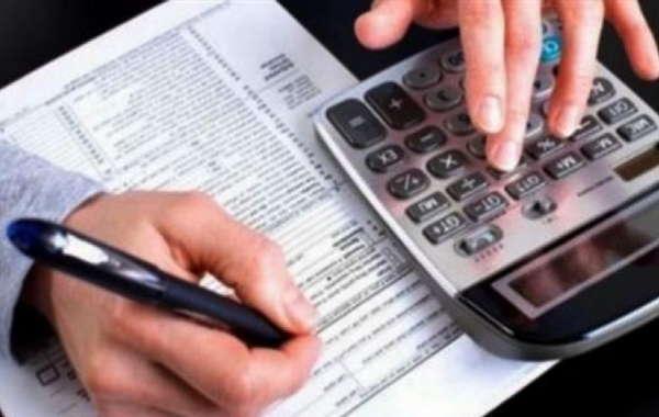 17.7.2015_Παράταση των προθεσμιών υποβολής φορολογικών δηλώσεων
