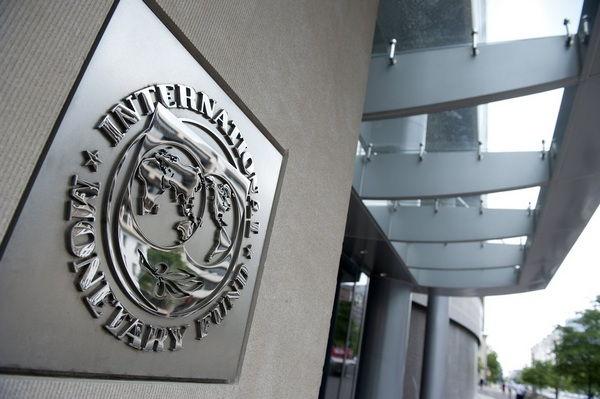 3.7.2015_Reuters - Οι Ευρωπαίοι προσπάθησαν να εμποδίσουν τη δημοσιοποίηση της έκθεσης του ΔΝΤ