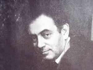 10.8.2015_Ο Δήμος Μονεμβασίας τιμά τον ποιητή Τάσο Ζερβό