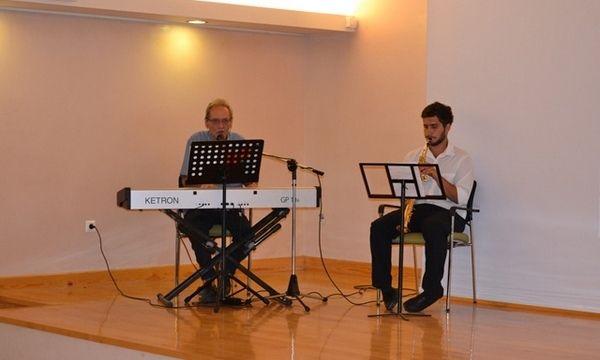 10.8.2015_Ο Δήμος Μονεμβασίας τιμά τον ποιητή Τάσο Ζερβό_6