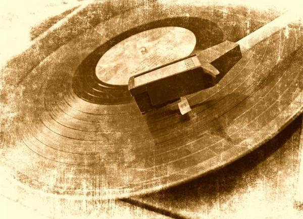 14.8.2015_Μουσική για καλή ανάρρωση