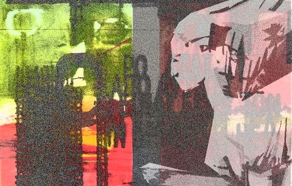 19.8.2015_Το εμβληματικό γλυπτό της Σφίγγας αποκαλύπτεται στους Θηβαίους