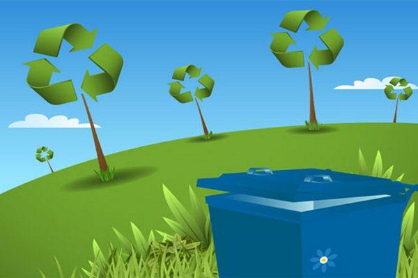 4.8.2015_Δημοσιοποιήθηκε το αναθεωρημένο Εθνικό Σχέδιο Διαχείρισης Αποβλήτων