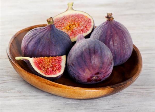 1.9.2015_Σύκο  βασιλικό… φρούτο