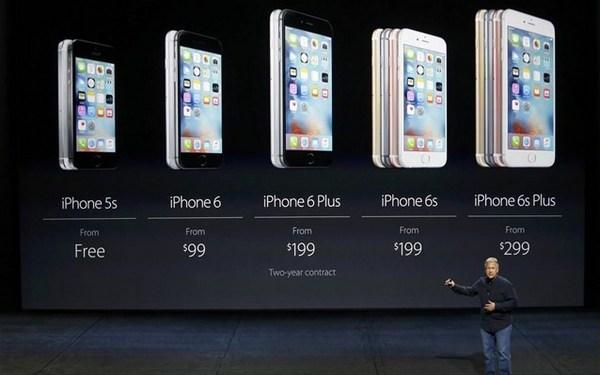 10.9.2015_Apple