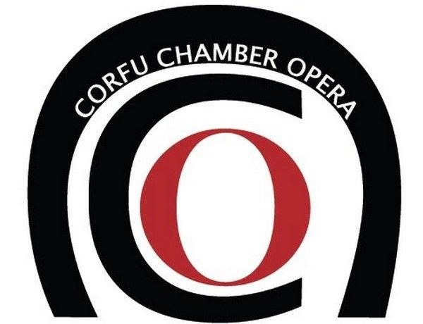 16.9.2015_Αξιόλογες μουσικές εκδηλώσεις από την Όπερα Δωματίου Κέρκυρας