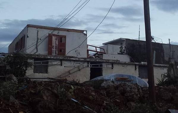 22.9.2015_SOS εκπέμπει η Σκάλα Λακωνίας - Άμεσα η πολιτεία να σταθεί δίπλα στους πληγέντες_2