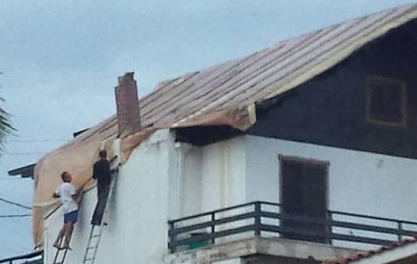 22.9.2015_SOS εκπέμπει η Σκάλα Λακωνίας - Άμεσα η πολιτεία να σταθεί δίπλα στους πληγέντες_4
