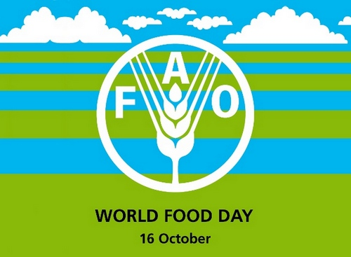 16.10.2015_Παγκόσμια Ημέρα Διατροφής