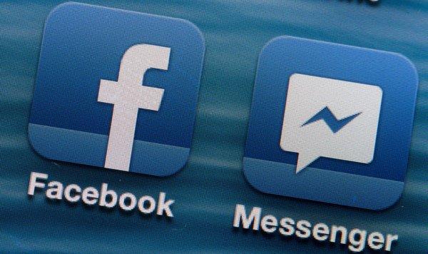 27.10.2015_Προσοχή - Απάτη με μηνύματα μέσω της εφαρμογής messenger