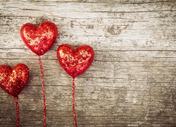 7.10.2015_Η καρδιά θέλει αγάπη