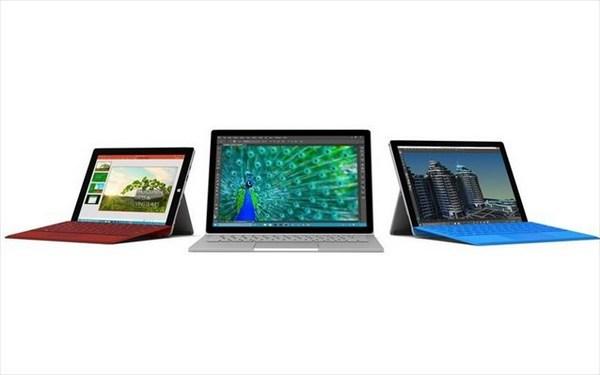 7.10.2015_Πρώτο laptop από τη Microsoft