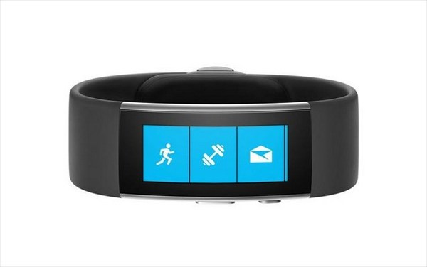 7.10.2015_fitness band