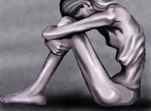 8.10.2015_Ασπασία Γεωργιλή_Ψυχογενής ανορεξία και βουλιμία_1