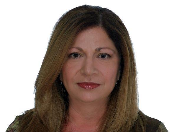 11.11.2015_Νέα Διοίκηση στο Επιμελητήριο Λακωνίας