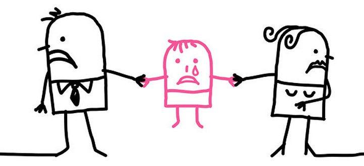 20.11.2015_Ασπασία Γεωργιλή_Διαζύγιο και Παιδί_2