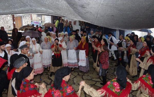3.11.2015_32η Γιορτή Κάστανου στην Καστάνιτσα Αρκαδίας_2