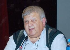 Δημήτριος Μιχαηλίδης