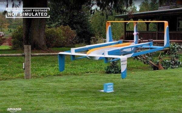 1.12.2015_Αποκαλυπτήρια του νέου drone